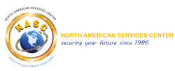 North American Services Center