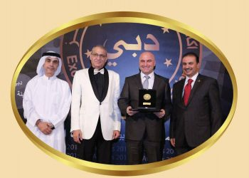 Award wining immigration consultancy in UAE