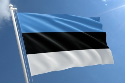 estonia-flag-std