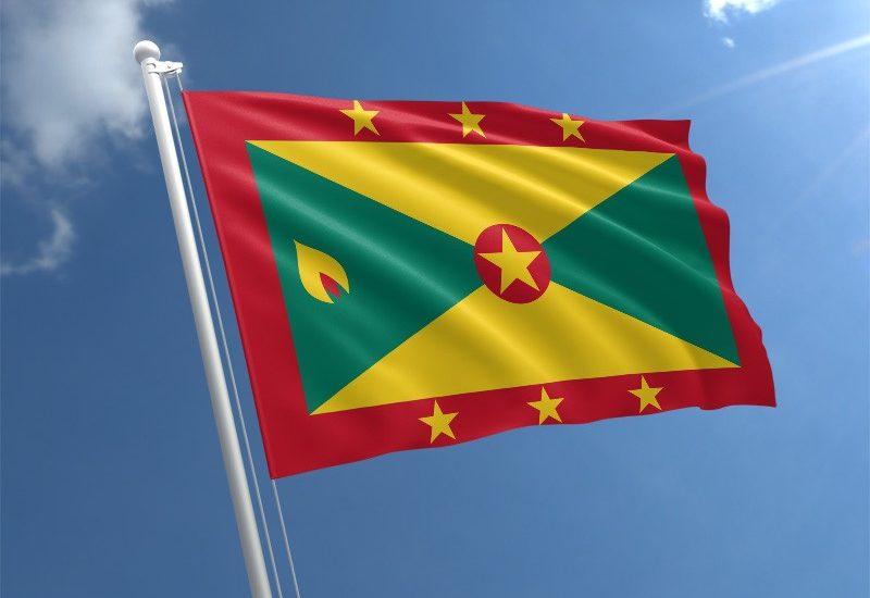 grenada-flag-std