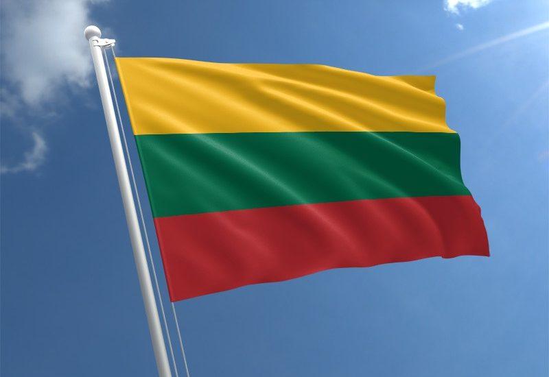 lithuania-flag-std